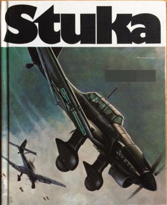 الاســـم:Stuka.png المشاهدات: 218 الحجـــم:200.3 كيلوبايت