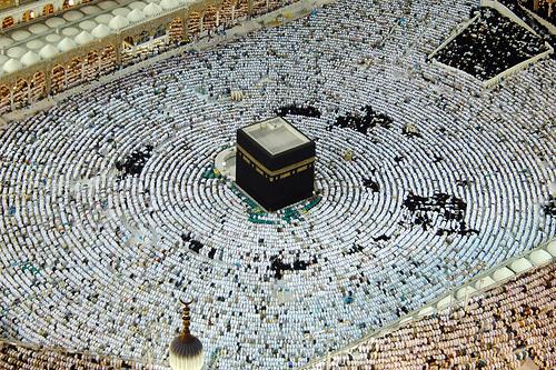 Name:  kaaba pic.jpeg Views: 758 Size:  225.5 KB