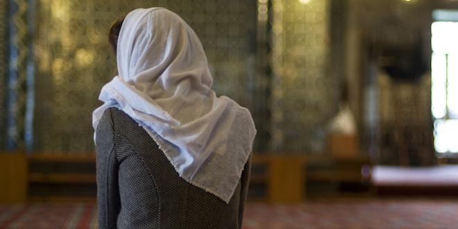 الاســـم:mosquée-femmes.png المشاهدات: 106 الحجـــم:287.1 كيلوبايت