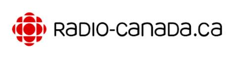 Name:  radiocanada.jpg Views: 392 Size:  10.5 KB