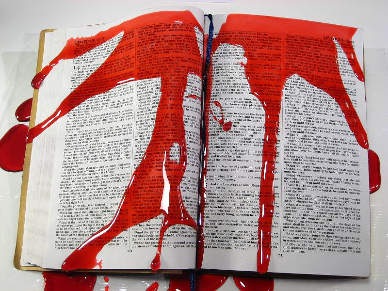 Click image for larger version.  Name:bloody bible.jpg Views:49 Size:1.24 MB ID:17600