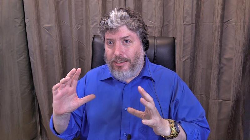 اضغط على الصورة لعرض أكبر.  الإسم:rabbi-tovia-singer-debunks-churc.jpg مشاهدات:387 الحجم:92.0 كيلوبايت الهوية:16150